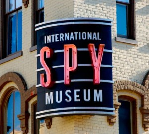 international-spy-museum