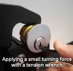 tension_wrench