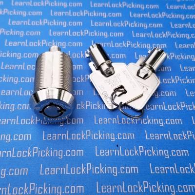 tubular_practice_lock_7_pin_center_1a