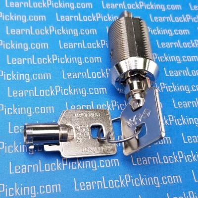 tubular_practice_lock_7_pin_center_3a