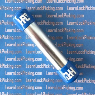 lock cylinder plug follower set