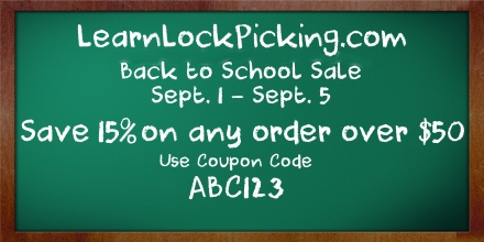 learnlockpicking.com_coupon_code