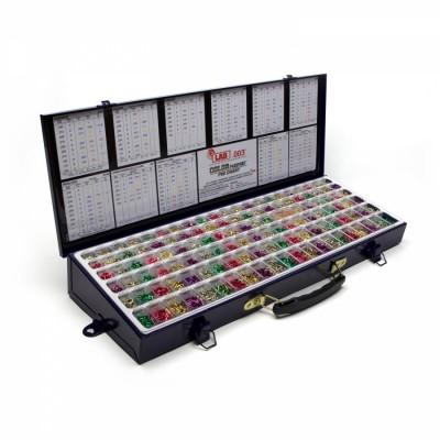EPK003 Wedge Pro Universal Pinning Kit