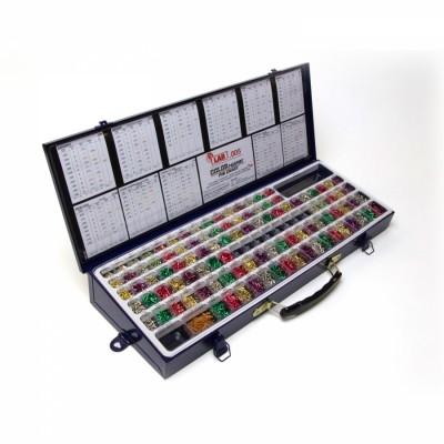 EPK005 Wedge Pro Universal Pinning Kit
