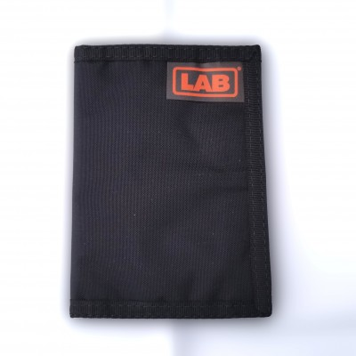 LAB Lock Pick Tri-Fold Case